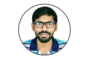 Ravi Ranjan (2)