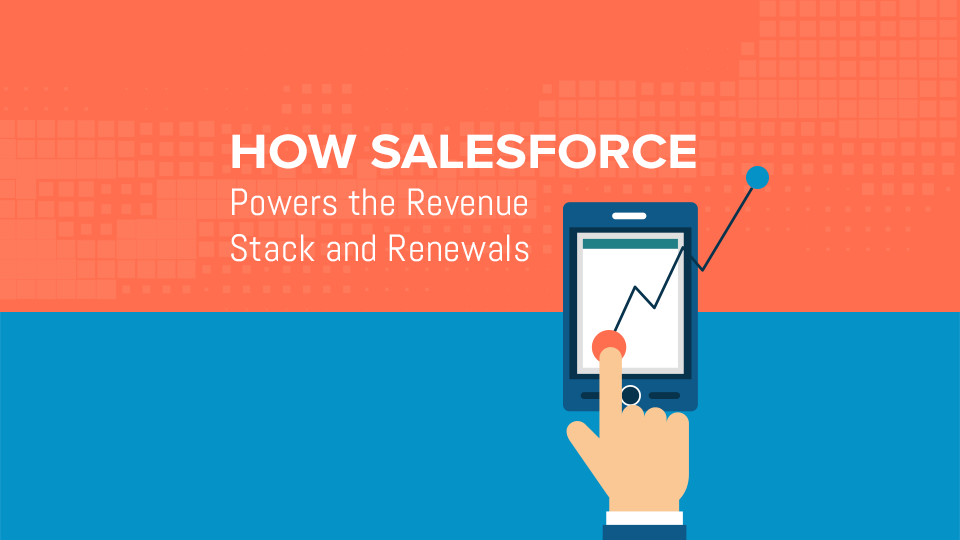 Salesforce-Powers-the-Revenue-Stack-