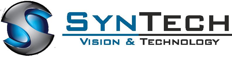 Syntech-Logo