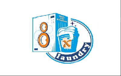 laundry-client-logo