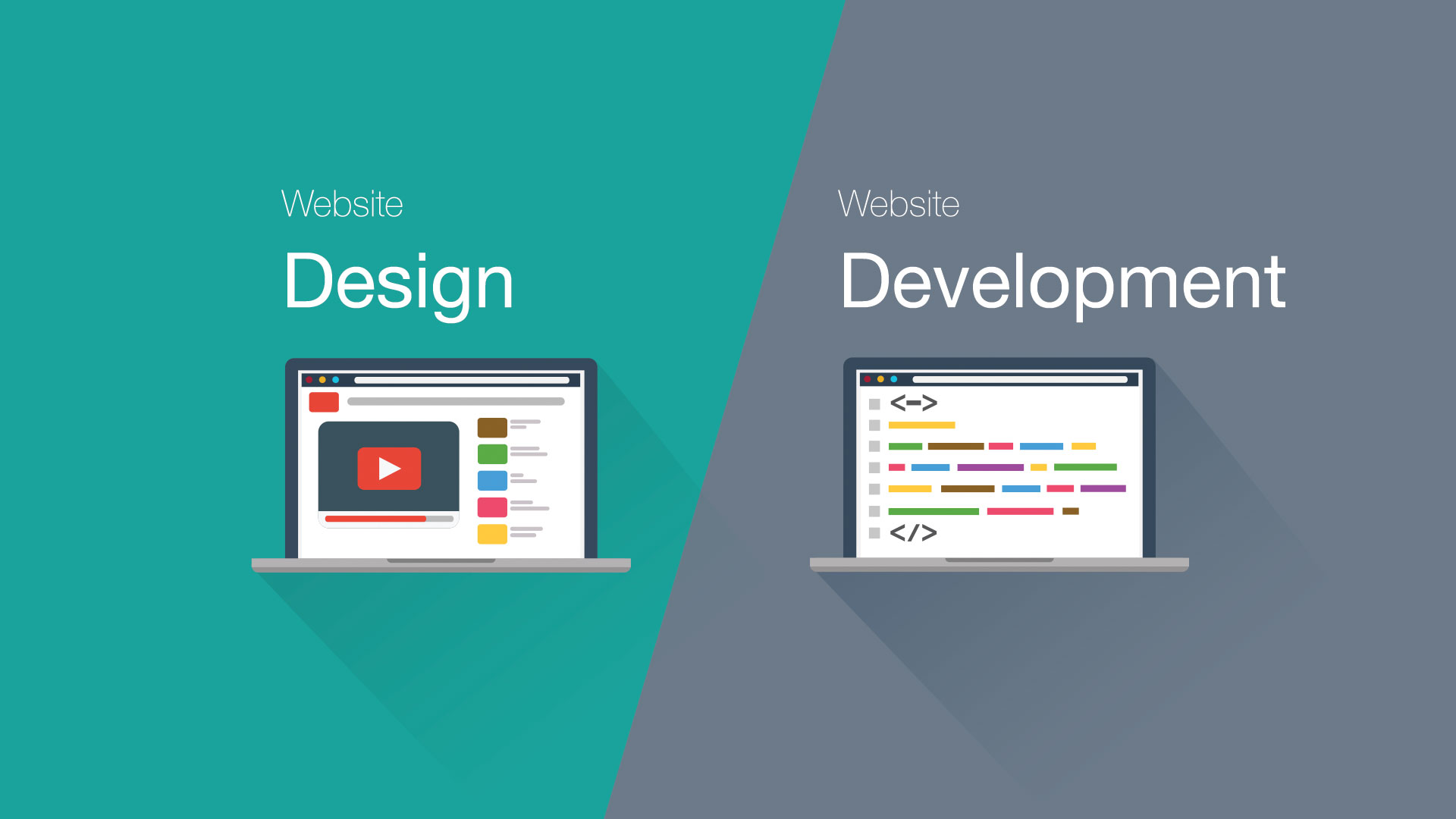 Website-Designing-Company-in-Andheri-East-Mumbai